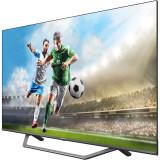 Televizor LED Hisense 43A7500F, 108cm, Clasa G, Smart TV Ultra HD 4K