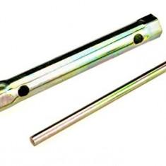 Cheie bujii 16/21mm /lungime 125mm Cod Produs: MX_NEW 7222144MA