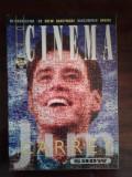 Revista Pro Cinema nr. 40 (1998)