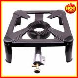 Cumpara ieftin Arzator Pirostrie GPL Material Cornier 30 x 30 Cm