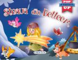 Pop-up - Steaua din Betleem PlayLearn Toys