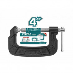 Clema G - 4 (INDUSTRIAL) Total THT13141