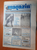 ziarul magazin 12 martie 1994