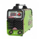 Set Aparat Sudura ProCraft MMA 300A + Masca Automata, Invertor AWH300T+ Ruleta Micul fermier 5m
