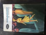 Ionel Teodoreanu - La medeleni vol 2 Ag