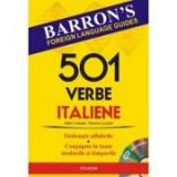 501 verbe italiene - John Colaneri, Vincent Luciani