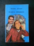 MICHEL ZEVACO - GLASUL SANGELUI