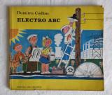 ELECTRO ABC - DUMITRU CODAUS 1983