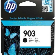 Cartus cerneala HP 903, acoperire aprox. 300 pagini (Negru)