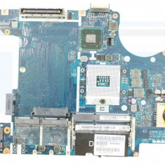 Placa de baza defecta Dell E5430 (QXW00)