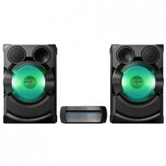 Sistem audio SONY SHAKE-X70 High Power, Bluetooth, NFC,PartyMusic