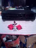 Video Recorder Funai Md VCR-8107