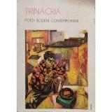 Trinacria: poeti sicilieni contemporani (Antologie)