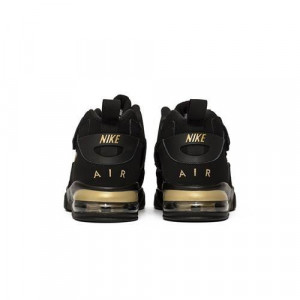 Ghete Barbati Nike Air Force Max CB AJ7922001