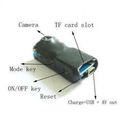 Camera spion mini DVR 1080P PRO
