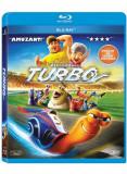 Turbo - BLU-RAY Mania Film