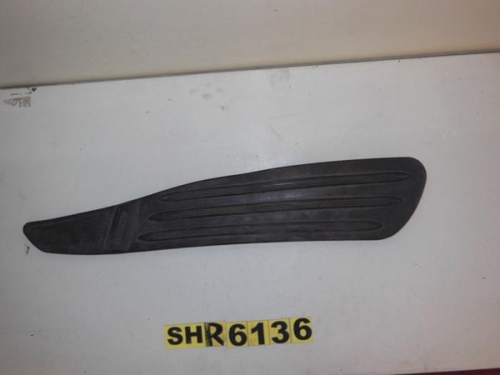 Pres lateral maxi scuter Piaggio 125 150cc