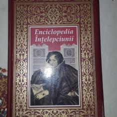 Enciclopedia intelepciunii 765pagini