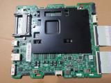 """Baza Samsung ue55ks9000t 55"""" ue55ks9000lxxn bn94-10844e bn41-02504a (IB)"""