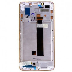 Display Allview V2 Viper S complet cu tot cu touchscreen
