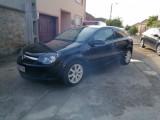 Opel Astra H GTC Negociabil
