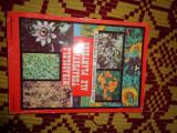 Miracolele terapeutice ale plantelor /mica enciclopedie de fitoterapie -o.bojor