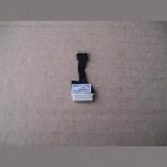 Cablu bluetooth Dell Latitude E6410 E6510 DC02000WH0L 0YKMT7
