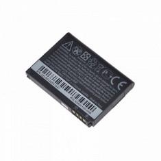 Acumulator HTC CHACHA CHA CHA BH06100