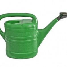 Stropitoare din plastic 3 litri