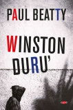 Winston duru | Paul Beatty