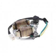 Magnetou ATV 4T 50cc - 110cc - 2 bobine