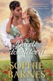 Cumpara ieftin Ducele dorintelor ei/Sophie Barnes