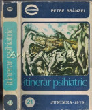Cumpara ieftin Itinerar Psihiatric - Petre Branzei
