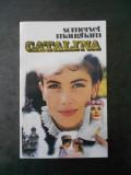 SOMERSET MAUGHAM - CATALINA