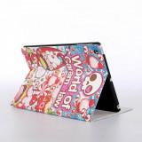 Husa iPad Mini 1 2 3 + stylus, 7.9 inch, Apple