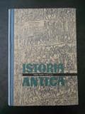 ION DRAGOMIRESCU - ISTORIA ANTICA clasa a IX-a {1966}