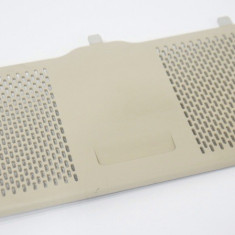 Capac Placa Formatter Hp Laserjet 4345 RC1-3035