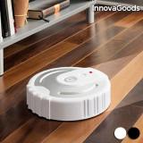 Cumpara ieftin Robot Mop InnovaGoods