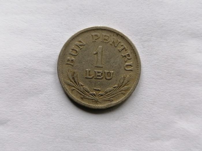 1 leu 1924 poissy 6