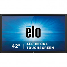 Sistem All in One Refurbished Elo Touch ET4200L, Core 2 Duo E8400
