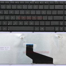 Tastatura Laptop Asus K53 versiunea 2 sh