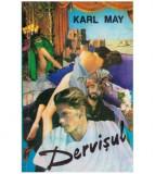 Dervisul - roman