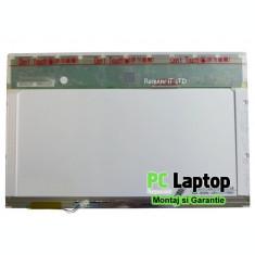Display laptop 14.1 30 pini WXGA CCFL 1440x900 B141PW01