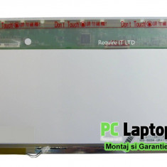Display laptop 14.1 30 pini WXGA CCFL 1440x900 B141PW01