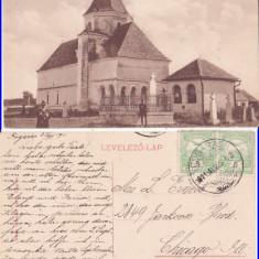 Fagaras ( Brasov) -   rara