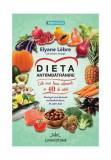 Dieta antiimbatranire, Prestige
