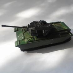 bnk jc Corgi Juniors - tanc Centurion