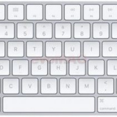 Tastatura Apple Wireless Magic MLA22RO/A RO