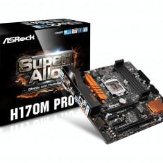 Kit i3-6100 T+H170+8 Gb DDR4-Socket 1151