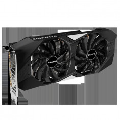 Placa video GeForce RTX 2060 SUPER WINDFORCE 8GB GDDR6 256-bit